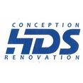 Photo de profil de HDS conception & renovation