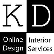 Kiev Design Online Studio's photo