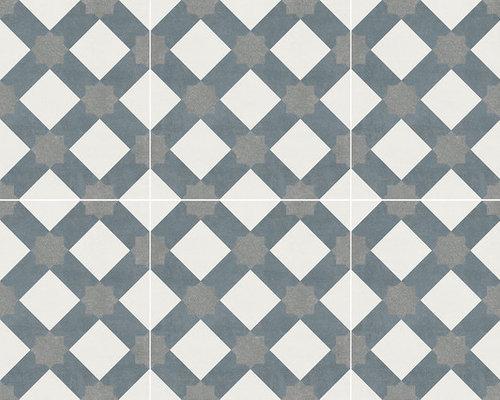 Arabella - Wall & Floor Tiles