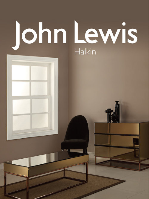 John lewis home design jobs john lewis interior design for Home design john lewis