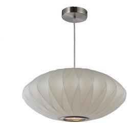 Contemporary Pendant Lighting by Legion Furniture
