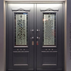 Designer Front Doors simply designer front door Our New Designer Range Of Front Doors Front Doors