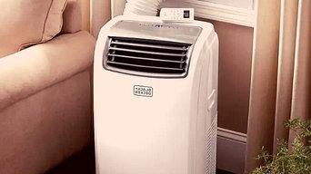 Climatización y Calefacción onhogar.com