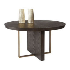 Asher Dining Table Round