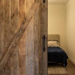Porter Barn Wood Llc Phoenix Az Us 85034