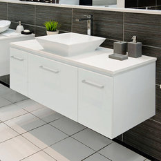 Awesome Bathroom Marble Countertops Ideas Tiny Bathroom Cabinets Secaucus Nj Solid Bathroom Modern Ideas Photos Can You Have A Spa Bath When Your Pregnant Youthful Showerbathdesign YellowFreestanding Bathroom Vanity Units Bathroom Vanity Unit Home Products