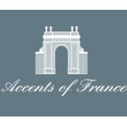 Accents  of France's photo