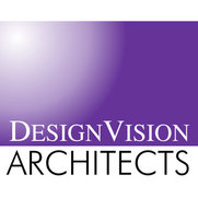 Design Vision Architects's photo