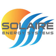 Solaire Energy Systems's photo