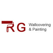 RG Wall Covering & Painting's photo