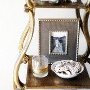 Jessica Bennett Interiors's photo