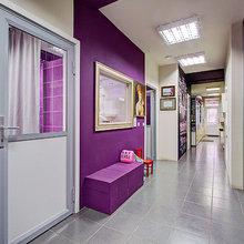 Ветеринарная клиника ЭЛВЕТ