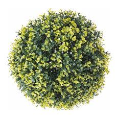 bola boj exteriores primavera cm plantas