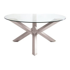 Amara-dining-table-glass-top-polished-stainless-base-59