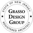 Grasso Design Group's profile photo