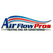 Air Flow Pros Heating and Air Conditioning's photo