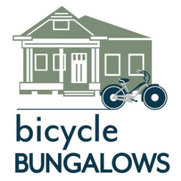 Bicycle Bungalows's photo