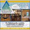 Amaron Folkestad GC Steamboats Builder's profile photo