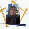 Foto di profilo di Bioarchitetto M.Elisa Villa