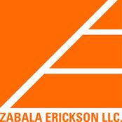 Zabala Erickson, LLC's photo