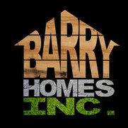 Barry Homes Inc.'s photo