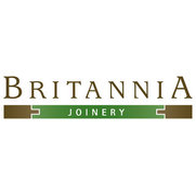Britannia Joinery's photo