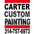 Carter Custom Painting LLC's profile photo