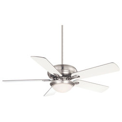 Transitional Ceiling Fans by Savoy House
