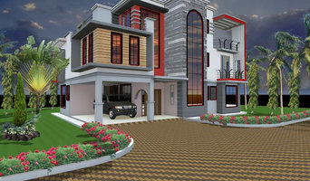 Best Architects and Building Designers in Kenya Houzz