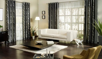 Buy Reliable Curtains And Blinds in Melbourne.