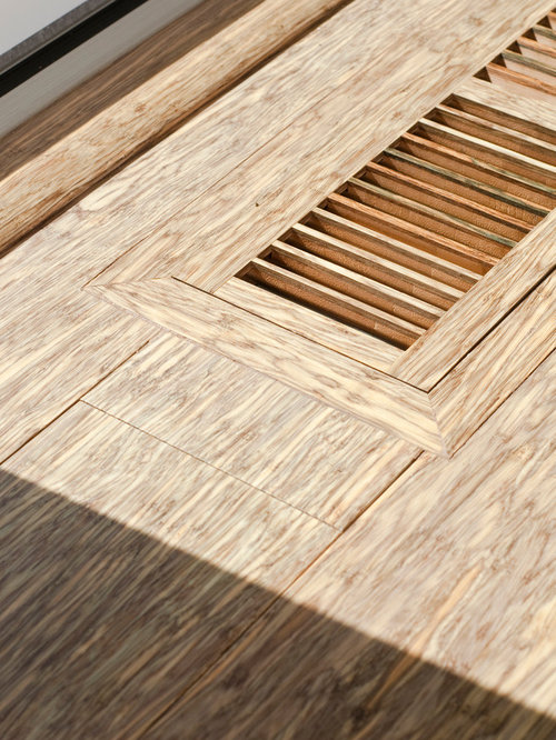 Modern Floor Register Gurus Floor