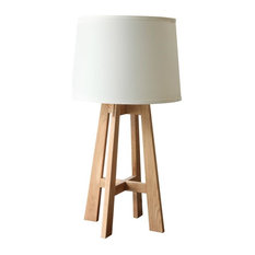 - Kento Table Lamp - Table Lamps