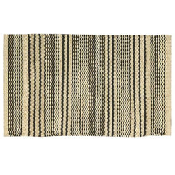 Farmhouse Doormats by Nourison