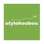 株式会社スタイル工房  stylekoubouさんの写真