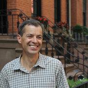 John H. Hatheway Jr., Architects's photo