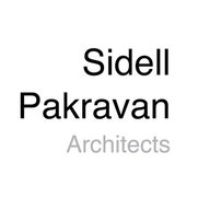 Sidell Pakravan Architects's photo