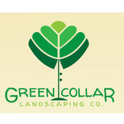 Green Collar Landscaping's photo
