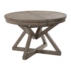 Ellington Dining Table