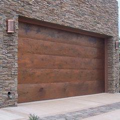 Premier Garage Doors Brighton Mi Us 48116