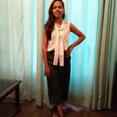 Shivani Patel's profile photo