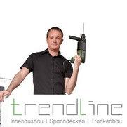 Foto von Trendline Innenausbau