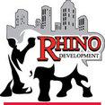 Rhino Development's profile photo