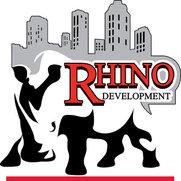 Rhino Development's photo