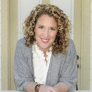Jennifer Grey Interiors Design & Color Specialist's photo
