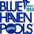 Blue Haven Pools & Spas - Charleston's profile photo