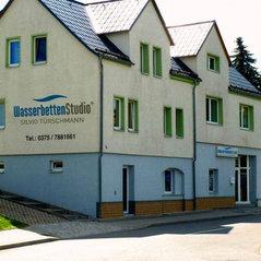 Wasserbetten Zwickau bettenkult de c o wasserbettenstudio türschmann zwickau de 08062