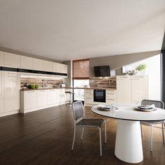 Specht Küchen bad küchen design specht holzminden de 37603
