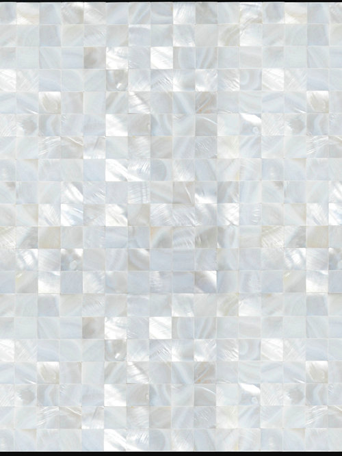 mother of pearl tile backsplash shell mosaic tile mother of pearl tiles mop017 mosaic tile
