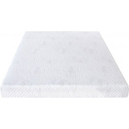 Contemporary Mattresses by Haven Place USA, inc