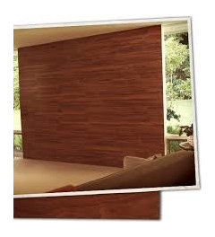 Laminate Flooring On Walls floor and wall Something Along The Lines Of These Two Walls Looking For More Of A Wood Texture But I Also Havent Considered Wall Paper For It Either